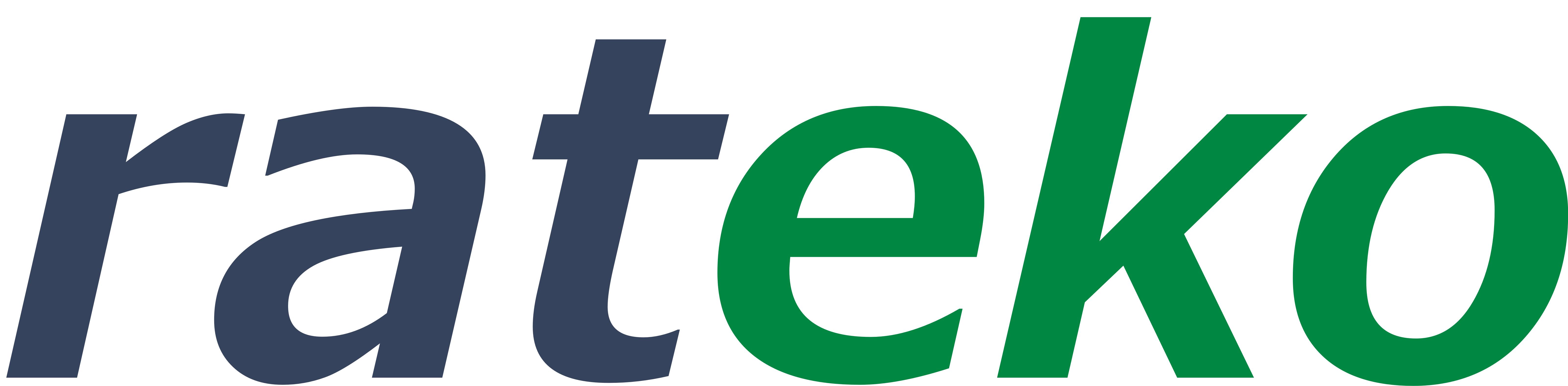 rateko_logo